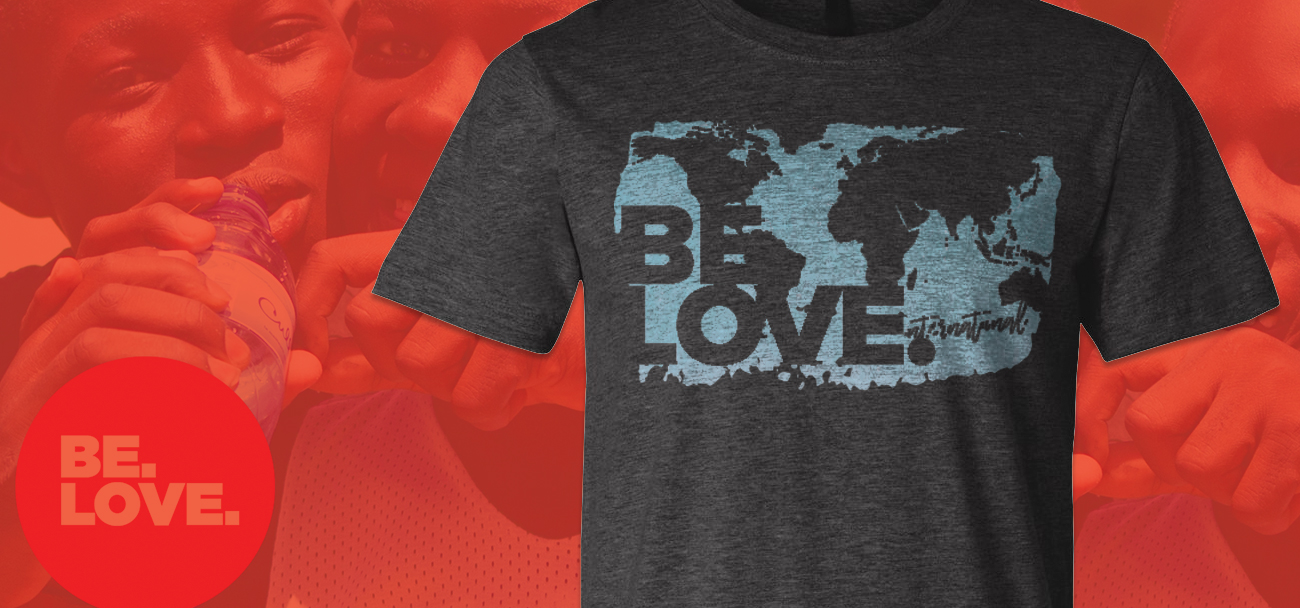 BeLoveShirt (1)
