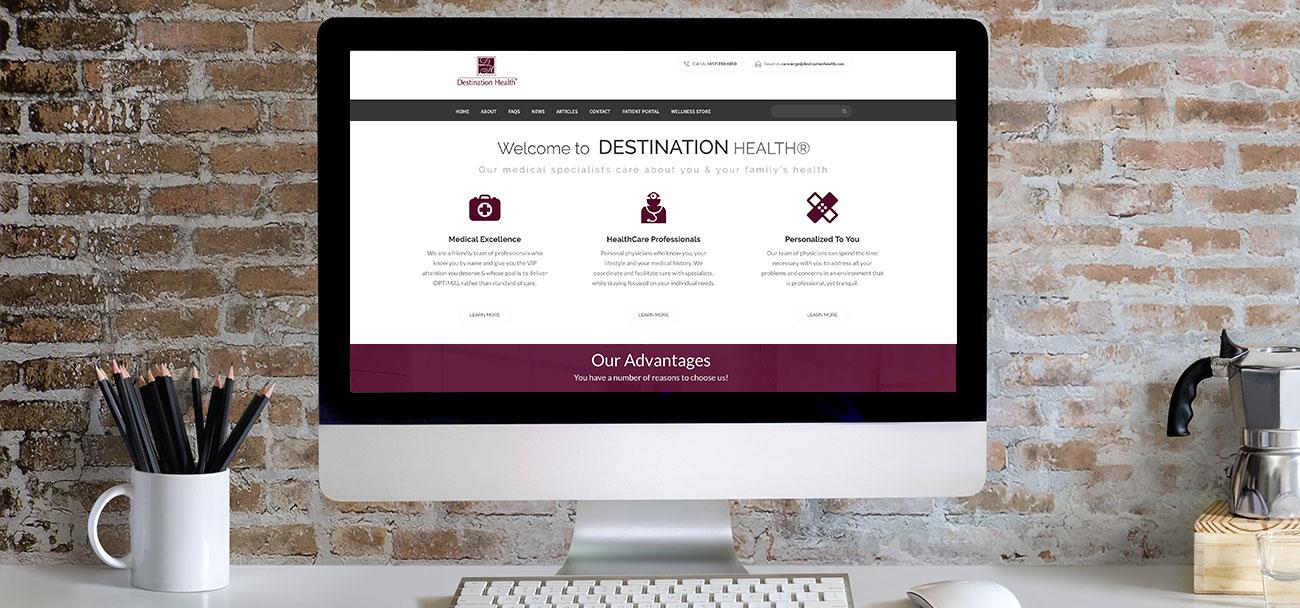 Destination-Health-Website2