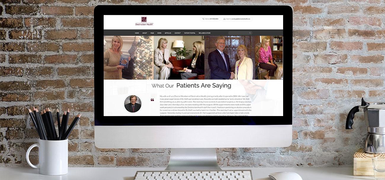 Destination-Health-Website3