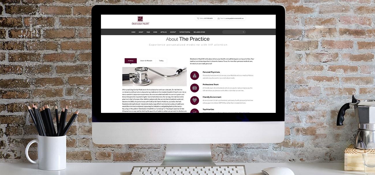 Destination-Health-Website4