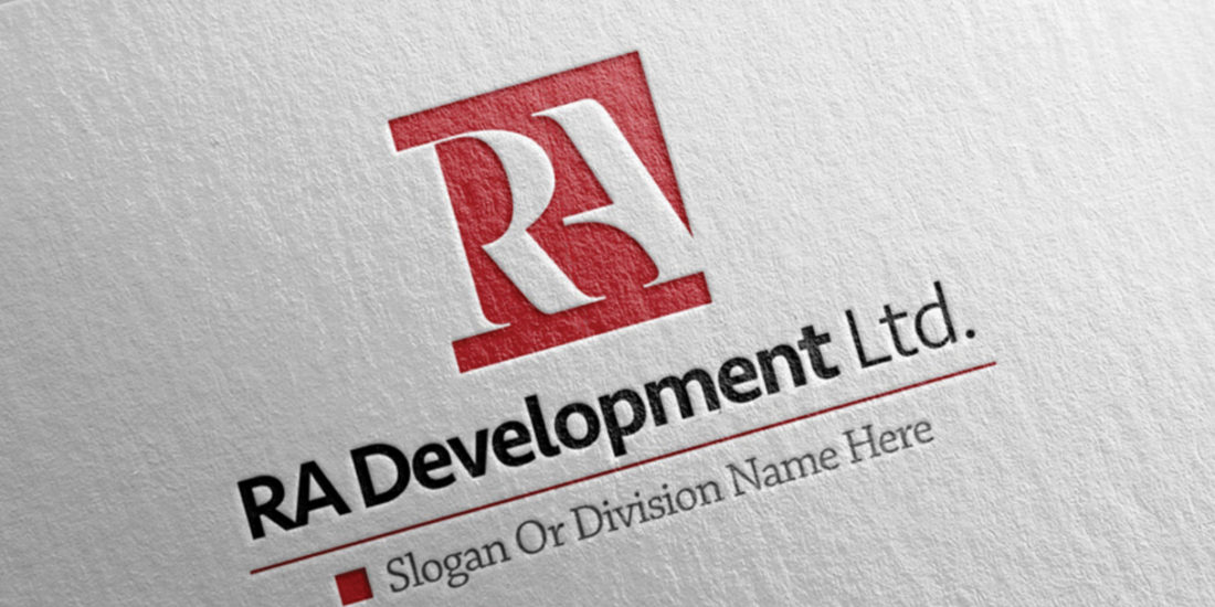 RA Development